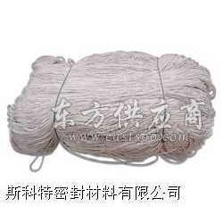石棉线玻璃纤维陶瓷纤维碳纤维石棉纤维图片