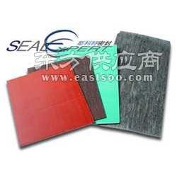 石棉板石棉橡胶板图片