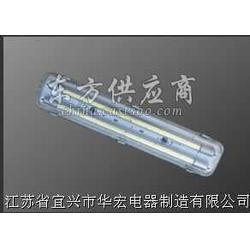 bc5400低碳防爆荧光灯图片
