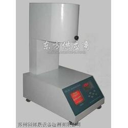 熔融指数仪图片