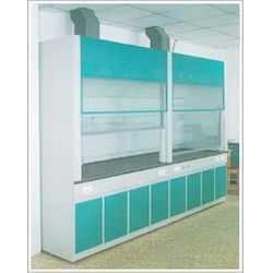 通风柜、实验台、安全柜、柜、钢瓶柜图片