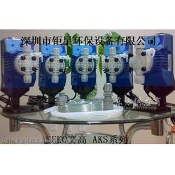 帕斯菲达计量泵LBC3SB-PTC1P036-368TI加药泵图片