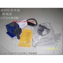 帕斯菲达定量泵LB64SB-PTC1GB1500图片
