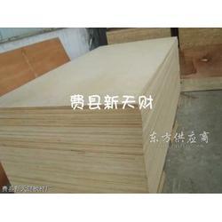 供应carb p2漂白杨木贴面多层板图片