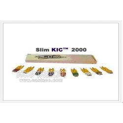 KIC2000炉温则试仪图片