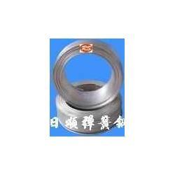 进口高耐磨易车铁圆棒SUM11易车铁化学成分图片