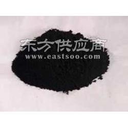 回收钴酸锂/钴粉/四氧化三钴厂家直收图片