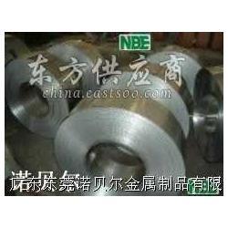 1069进口拉光圆棒 进口冷拉电镀光扁 进口易切削钢图片