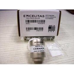 PE300BF氙灯-腹腔镜-300W内窥镜图片