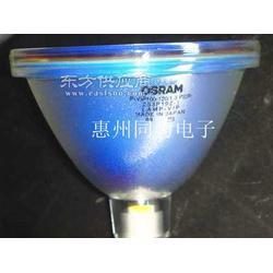 OSRAM欧司朗投影仪专用 VIP R 150/P24/P22图片