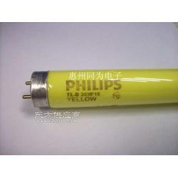 PHILIPS防紫外線燈管TL-D 36W/16圖片