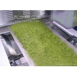 微波炉烘干机图片