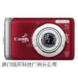 3折销售精美全新数码相机.摄相机寻各地代理图片