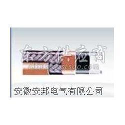 地热采暖伴热带 伴热电缆 安邦电气有限公司图片