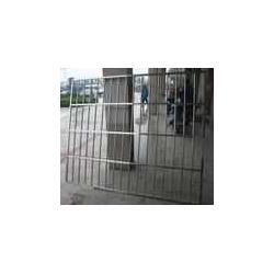 南山区不锈钢防盗网防护网雨篷无框阳台窗铝合金窗图片