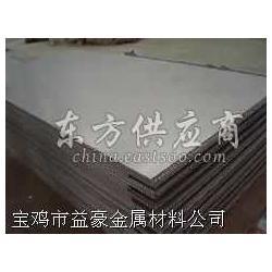 钛方棒/优质钛棒/tc6钛合金棒/钛棒图片