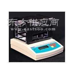 gp-300g液体电子比重计图片