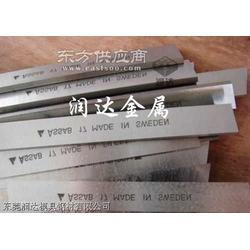 65MN弹簧钢热处理 65MN弹簧钢硬度图片
