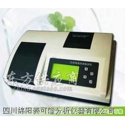 食品安全检测仪图片