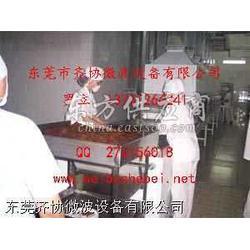 工业微波炉图片