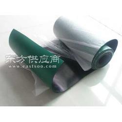 防静电胶皮 绿色防静电胶皮 耐高温静电胶皮图片