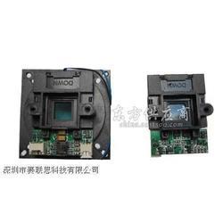 双滤光片切换器图片