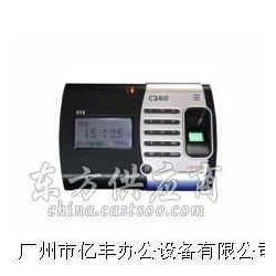 科密ET-3310打卡机出售三木SK9072打卡机维修图片