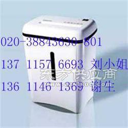 海珠区科密碎纸机维修三木SD9810碎纸机维修图片
