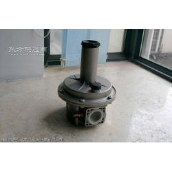 FSDR40/CE調壓器FSDR50/CE減壓閥圖片