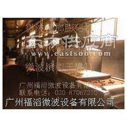 微波干燥设备,工业微波炉,高品质微波干燥杀菌设备图片