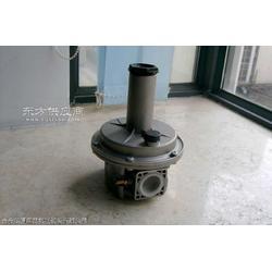 意大利MADAS調壓閥RG2MC燃氣調壓閥圖片
