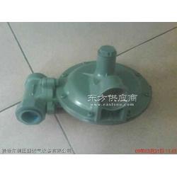 美国AMCO调压器1883B2燃气调压器图片
