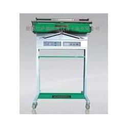 环保型干衣机,高效干衣机,节能型干衣机图片