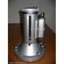 风机用ls型皮托管/毕托管检测风速风压仪图片