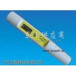 ph笔酸碱度笔电解器电导率笔图片