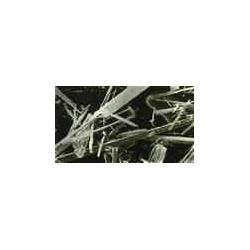 硅灰石粉,针状硅灰石纤维,硅灰石超细粉图片