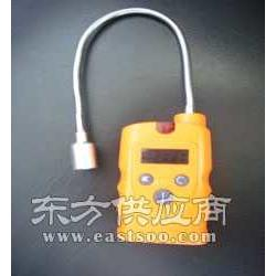 RBBJ-T 手持式液化气检漏仪气体检漏仪图片