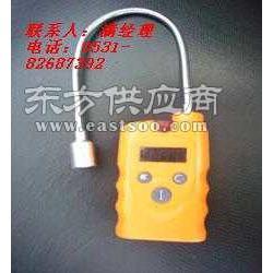 便攜式酒精檢測儀氣體檢測儀圖片
