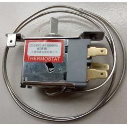 供应冰箱温控器WDF18,WDF19,WDF20,冷柜温控器WPF22图片