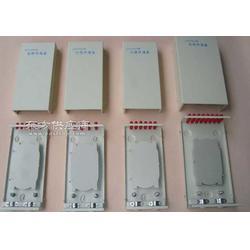 供應48芯光纜終端盒尾纖型適配器型圖片