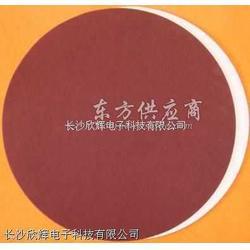 厂价供应金相抛光布、抛光布、抛光垫tc0401图片