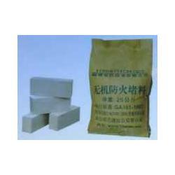 聚苯板、挤塑板、聚氨酯阻燃剂图片