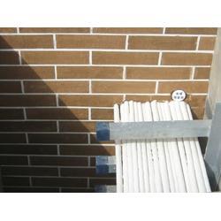 环保型水性电缆防火涂料室内电缆沟及电缆隧道专用图片