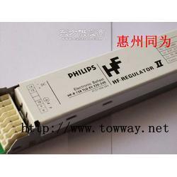 PHILIPS HF-R 158/258 TLD EII 调光电子镇流器图片