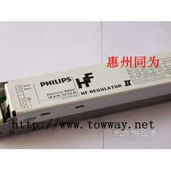 PHILIPS HF-R TD 154 254 TL5 EII 数字调光镇流器图片