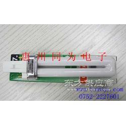 OSRAM DULUX S 7W/840 机床设备灯管图片