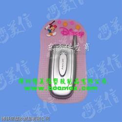 手机防滑垫图片