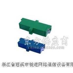 e2000适配器、耦合器、衰减器、转接器、连接器图片