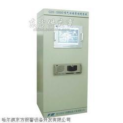 气体报警器控制系统gds-5000图片
