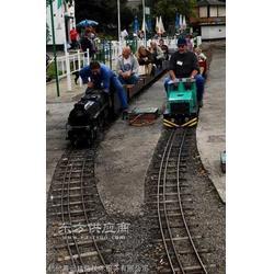 蒸汽小火車,蒸汽機車,微型蒸汽火車圖片